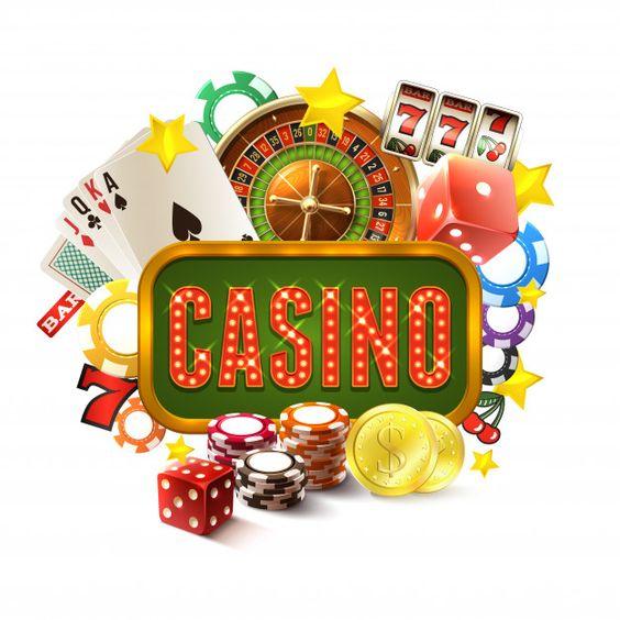 Online Slots Ufabet Slot Games Slotxo Pgslot Casino Games 24 Hours