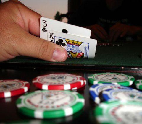 Play Baccarat Online Slots Get 60% Bonus