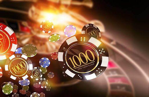Betting websites, online casinos, baccarat, deposit withdraw, Auto 10 seconds