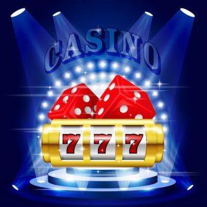 ฝากถอนไว ระบบออโต้ Slot การฝากเงิน การฝากเงิน ระบบออโต้